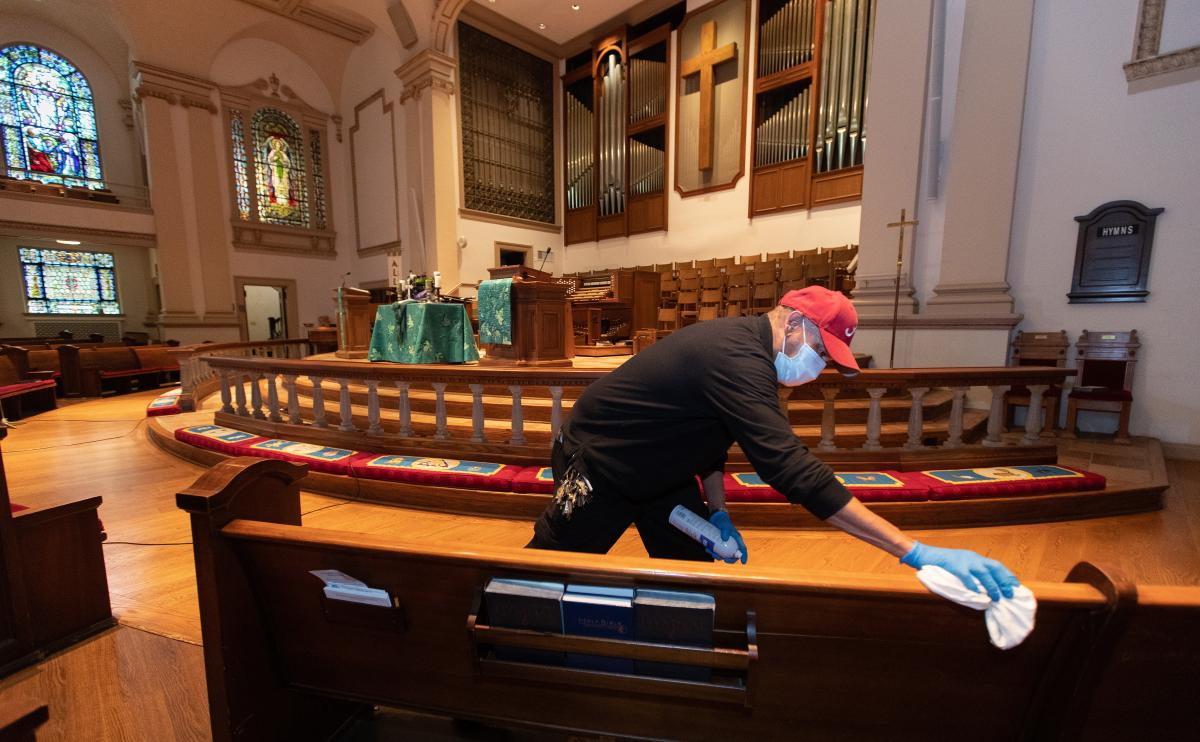 church-cleaning-disinfecting-pews.JPG