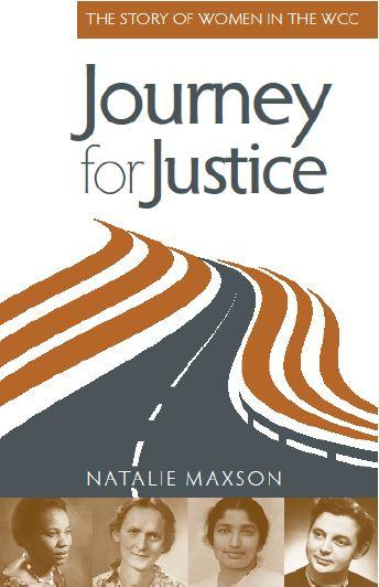 Journey for Justice: The Story of Women in the WCC