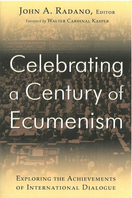 Celebrating a Century of Ecumenism: Exploring the Achievements of International Dialogue