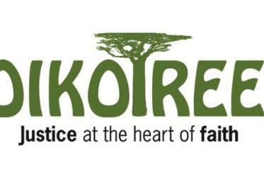 oikotree logo