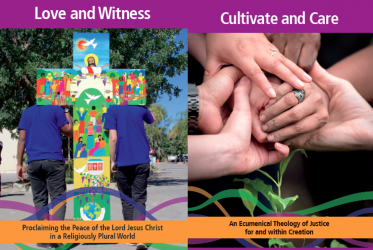 Photo: WCC Publications