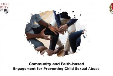 promo image symposium child sexual abuse
