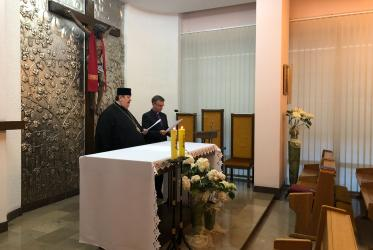 Photo: Episkopat News, Pologne