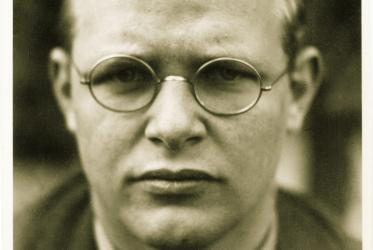 Photo: Bonhoeffer Bildarchive and Gütersloher Verlagshaus